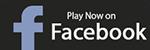 Questopia for Facebook