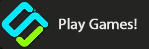 quirkscrew games mobile app button